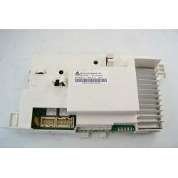 ARISTON AQ8L292U(EU) n°163 Module de puissance pour lave linge