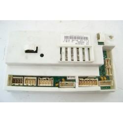 INDESIT IWD61451FR n°161 Module de puissance pour lave linge