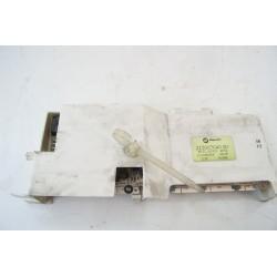 ARISTON AC106BFR n°162 Module de puissance pour lave linge