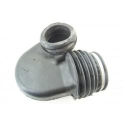 LB5A002F0 BRANDT FAGOR n°267 Durite pour lave linge
