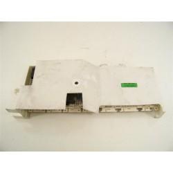 INDESIT WD106FR n°36 module de puissance pour lave linge