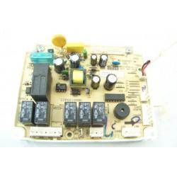 49024485 CANDY CDP4710 n°41 Module de puissance pour lave vaisselle