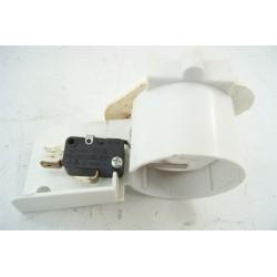 49022653 CANDY CDP4710 N°38 flotteur Détecteur d'eau pour lave vaisselle
