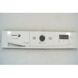 AS0004750 FAGOR FS-3612 N°303 bandeau pour lave linge