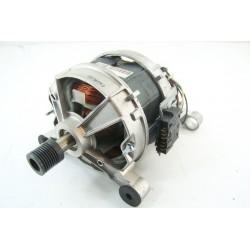 LA0939900 BRANDT FAGOR N°101 moteur pour lave linge