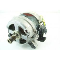1242139044 ARTHUR MARTN AWW1207 n°92 moteur pour lave linge