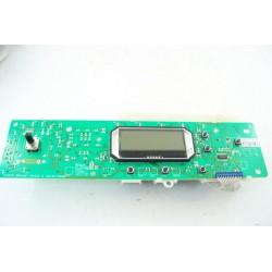 AS0030681 BRANDT EFE8731F n°68 programmateur pour sèche linge