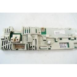 00442239 BOSCH WXLP1660/23 n°77 programmateur pour lave linge