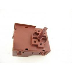 FAURE LTV1070A n°54 potentiomètre de lave linge