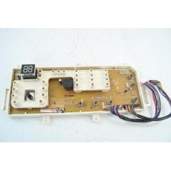 SAMSUNG WF0602NUWG N° 175 Programmateur de lave linge