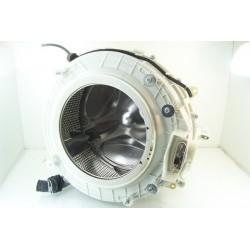 283A32 PROLINE PFL126W-F n°29 tambour et cuve lave linge