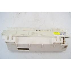 480140101502 WHIRLPOOL ADG6949IX n°16 Module de puissance pour lave vaisselle