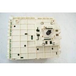 481228210252 LADEN FL9129 N°246 Programmateur de lave linge