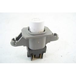 32X2408 BRANDT VEDETTE N°144 Interrupteur pour lave vaisselle