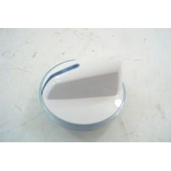 32X3404 VEDETTE n°101 Bouton de programmateur pour lave vaisselle