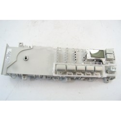 973914217004014 ELECTROLUX AWF12480W n°164 Programmateur de lave linge