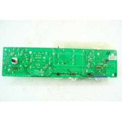AS0019386 VEDETTE VSF832/A n°69 programmateur pour sèche linge