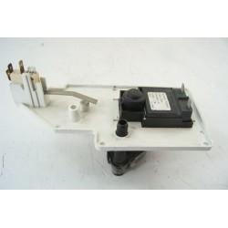 95X9064 FAGOR 3SF-6CE n°43 Pompe de relevage pour sèche linge