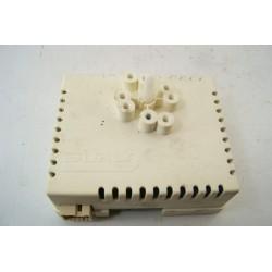 95X9146 FAGOR 3SF-6CE n°70 programmateur pour sèche linge