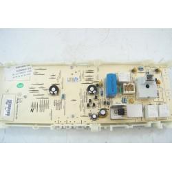 AS6019818 VEDETTE VLT1101W-F/02 n°276 Programmateur HS de lave linge