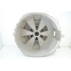 52X1536 BRANDT WFH1267F n°30 cuve arrière lave linge
