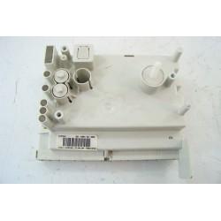 5221733 MIELE G651SC n°31 Programmateur EGPL542 pour lave vaisselle