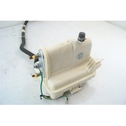 40778 LG F14932DS N°4 Generateur vapeur pour lave linge
