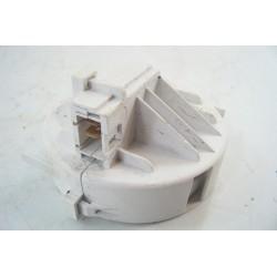 LG F14932DS n°4 flotteur pour lave linge