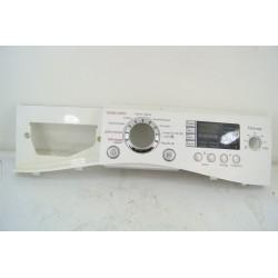 142A05 LG F14932DS n°319 Bandeau pour lave linge