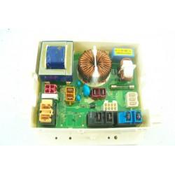 468A81 LG F14932DS n°69 Module de puissance pour lave linge