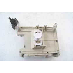 32X3856 VEDETTE VLS517 n°117 programmateur pour lave vaisselle