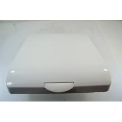 1081747121 FAURE ELECTROLUX n°90 porte de lave linge