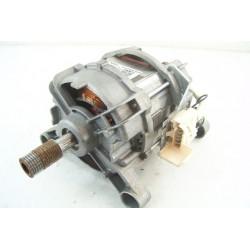 3792709127 ARTHUR MARTIN FAURE n°95 moteur pour lave linge