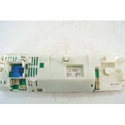 00678193 BOSCH SIEMENS n°23 module de puissance pour lave linge