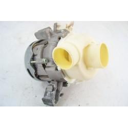 1113196503 FAURE n°21 pompe de cyclage pour lave vaisselle