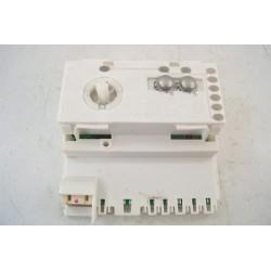 973911529040033 FAURE LVI121X n°97 Programmateur pour lave vaisselle