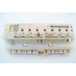 263607 SIEMENS SE28280FF n°280 carte electronique HS pour lave vaisselle