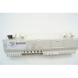 481221470449 WHIRLPOOL n°212 Module de puissance pour lave vaisselle