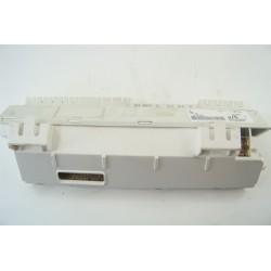 481221470449 WHIRLPOOL ADG699WH n°209 Module de puissance pour lave vaisselle