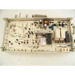WHIRLPOOL AWA8106 n°15 module de puissance pour lave linge