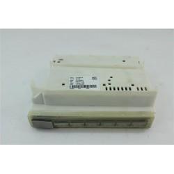 973911916311021 ELECTROLUX ASF66810X n°95 Programmateur pour lave vaisselle