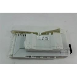 00653251 BOSCH SMI53M86EU/28 n°105 Module de puissance pour lave vaisselle
