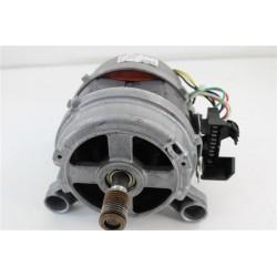 3792616322 ARTHUR MARTN AWF1010 n°97 moteur pour lave linge