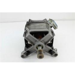 42726 FAR BLUESKY SELECLINE n°105 moteur pour lave linge