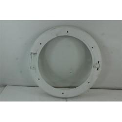C00270980 INDESIT n°89 cadre arrière pour lave linge