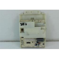 CANDY CBE87 n°15 module de puissance pour lave linge