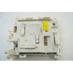 ARTHUR MARTIN AW3110AA n°278 carte électronique hs pour pièce