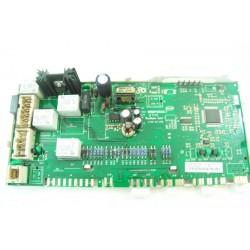 ARISTON ARXXL125FR.R n°279 carte électronique hs pour pièce