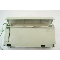 00221287 SIEMENS WD61200FF n°24 Module de puissance pour lave linge
