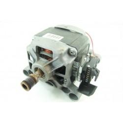 1242123063 ARTHUR MARTIN FAURE n°96 moteur pour lave linge